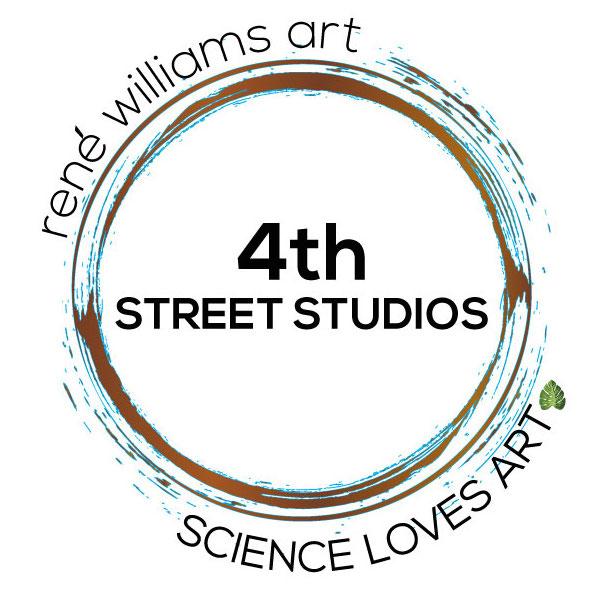 4th Street Studios